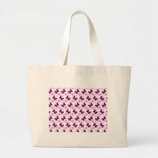 padrão de borboletas bolsa para compra