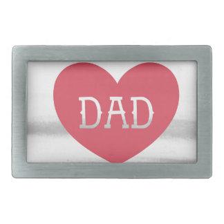 Pai do dia dos pais, pai super, o melhor pai,