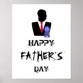pai do poster #1 do dia dos pais