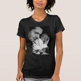 Pai e filho camiseta