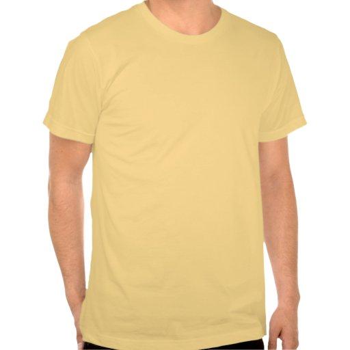 Pai & filha t-shirt