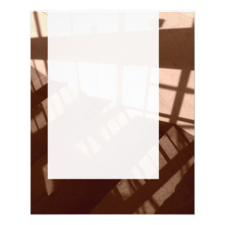 Painel 018 - Etapas Panfletos