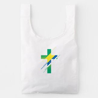 País & credo - Brasil