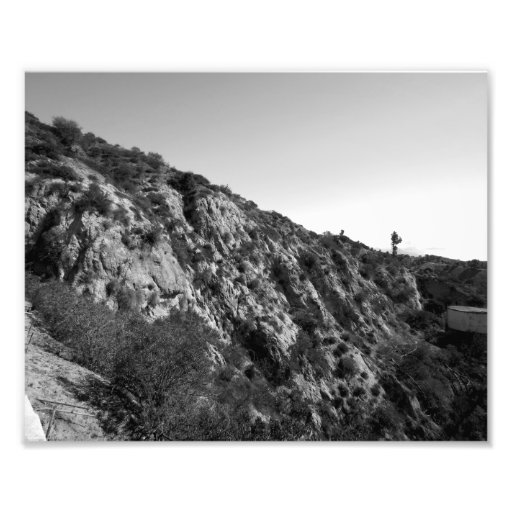 Paisagem preto e branco 20 artes de fotos