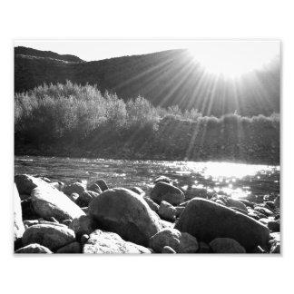 Paisagem preto e branco 5.png impressão de foto