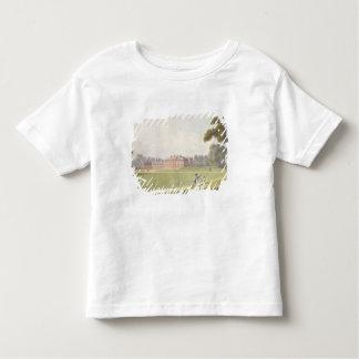 Palácio de Kensington T-shirts