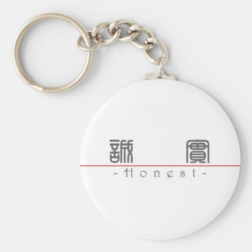Palavra chinesa para 10089_0.pdf honesto chaveiros