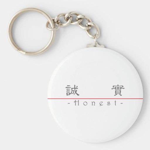 Palavra chinesa para 10089_2.pdf honesto chaveiros