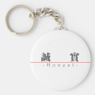 Palavra chinesa para 10089_3.pdf honesto chaveiro
