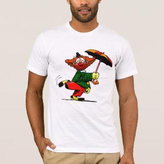 Palhaço Camisetas