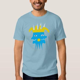 Palhaço do A T-shirt