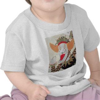 Palhaço Tshirt