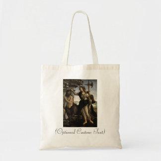 Pallas e o centauro bolsas para compras