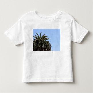 Palmeira Camisetas