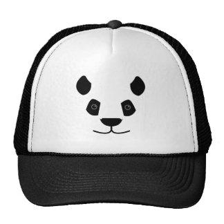 Panda Boné