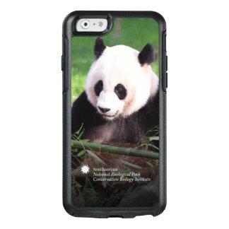 Panda gigante Mei Xiang