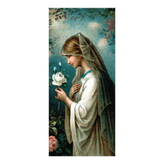 Panfleto Marcador: Mystical aumentou