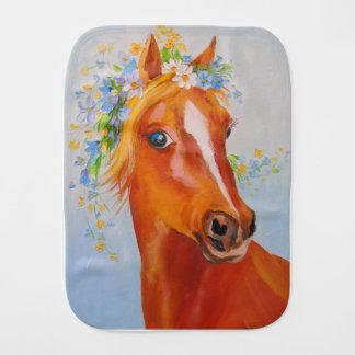 Paninho De Boca Cavalo bonito