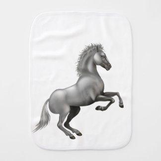 Paninho De Boca Cavalo selvagem