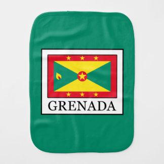 Paninho De Boca Grenada