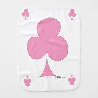 Paninho De Boca o clube cor-de-rosa