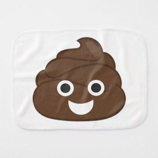 Paninho De Boca Tombadilho louco Emoji