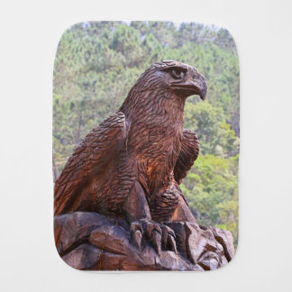 Paninho De Boca Totem que cinzela, Portugal 2 de Eagle