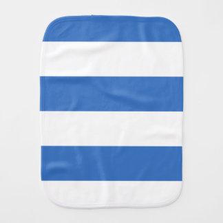 Paninho Para Bebês Bandeira de Tallinn, Estónia