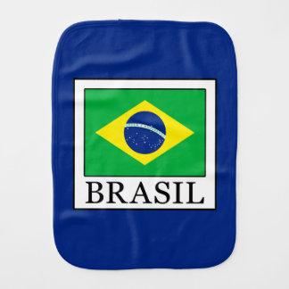 Paninho Para Bebês Brasil
