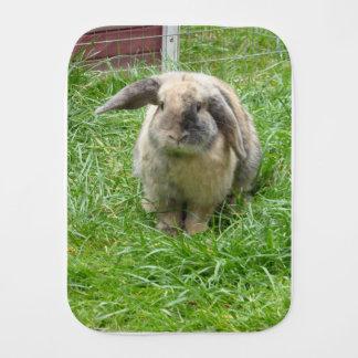 Paninho Para Bebês Bumble o coelho