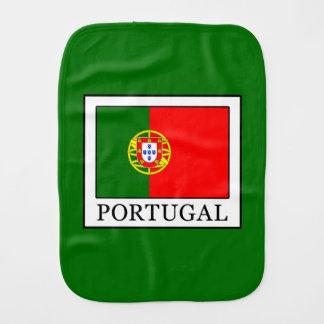 Paninho Para Bebês Portugal