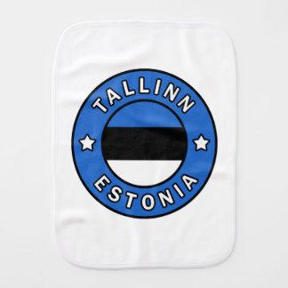 Paninho Para Bebês Tallinn Estónia