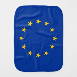 Paninho Para Bebês União Europeia