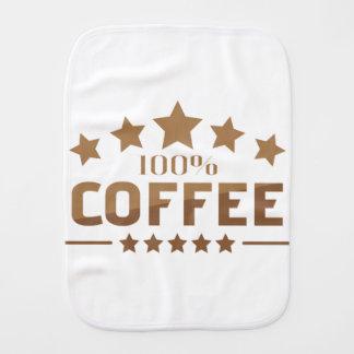 Pano De Boca café