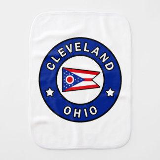 Pano De Boca Cleveland Ohio