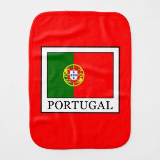 Pano De Boca Portugal