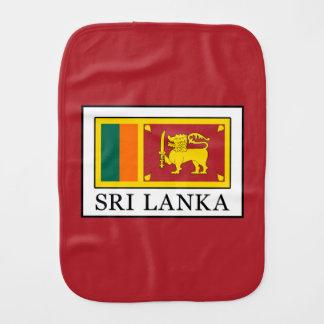 Pano De Boca Sri Lanka