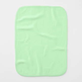 Pano De Boca Verde da hortelã da luz da cor da Web do código do