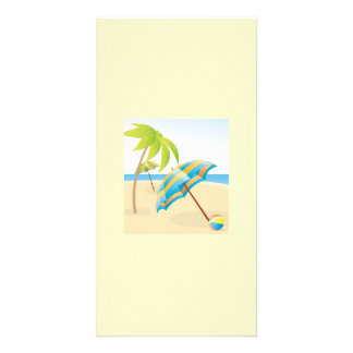 papéis de parede da praia 1285317288593465528summe cartão com foto