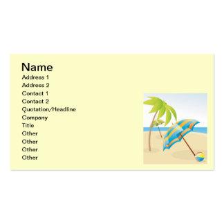 papéis de parede da praia 1285317288593465528summe cartoes de visitas