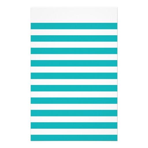 Papel de carta do papel do livro de nota de turque papéis personalizados
