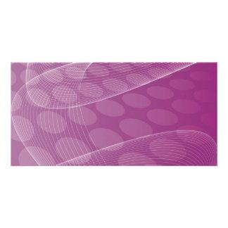 papel de parede da arte de abstract_free_vector_2  cartão com foto