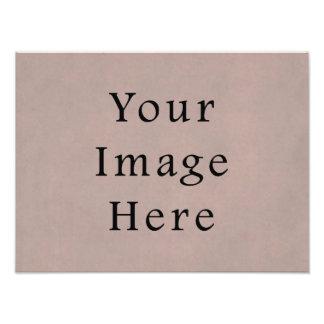 Papel de pergaminho roxo neutro da lavanda do vint artes de fotos