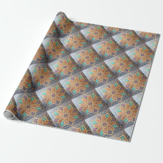 Papel De Presente Design #1 de Alhambra