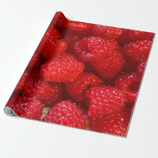 Papel De Presente Fotografia cor-de-rosa escura bonito deliciosa da