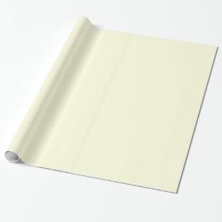 Papel De Presente Luz - papel de envolvimento lustroso amarelo