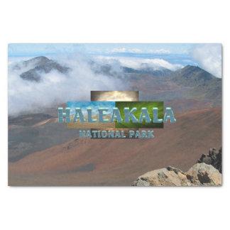 Papel De Seda ABH Haleakala