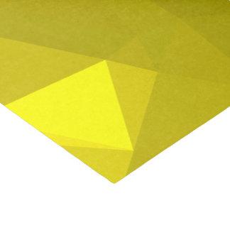 Papel De Seda Abstrato & design geométrico moderno - Sun Valley