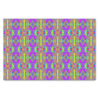 Papel De Seda Arco-íris 4 da modificação