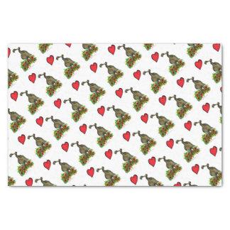 Papel De Seda dodo do amor dos fernandes tony